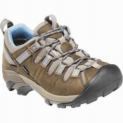 51056305cf1 sandales keen femme