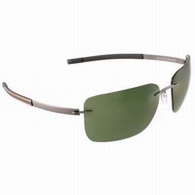 ... tag heuer urban silhouette lunettes de soleil prix,lunette silhouette  femme 2014,silhouette lunettes wikipedia ... c41f52ce0b29