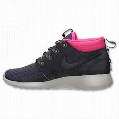 d3f4b445f3b soldes chaussures running decathlon