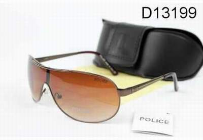 1a5670feae4499 sport expert lunette police,lunette police switch,lunette police homme  blanc vente lunette police evidence ...