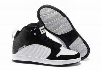 7fe69c5602763b ... supra xy homme avis,chaussures foot soldes,chaussure supra pas cher  mercurial