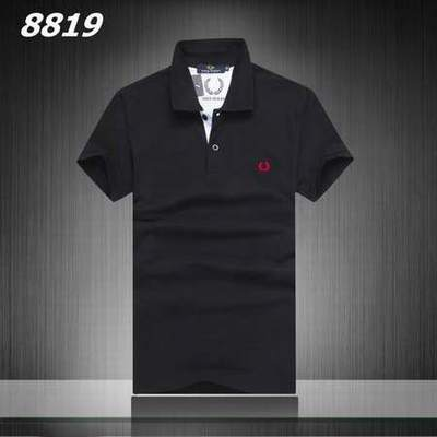 fbac5c435d1 ... t shirt Fred Perry vente en ligne