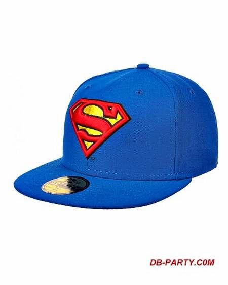 meilleur moment pour acheter t shirt superman femme cache. Black Bedroom Furniture Sets. Home Design Ideas