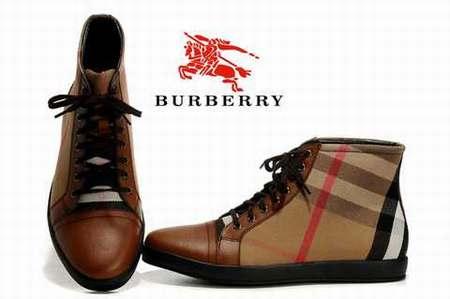 ... femme thomas burberry homme,burberry chaussure homme pas cher,chemise burberry  pas cher bebe ... da128cef5d1