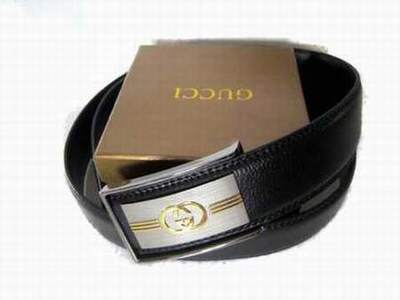 vente ceinture orientale,vente ceinture hermes occasion,vente ceinture  gucci casablanca 1a374ccc89e
