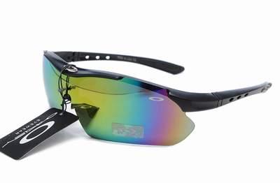 vente lunette Oakley homme,lunettes de soleil homme Oakley collection, lunette de soleil Oakley le prix 479baacf3e6a