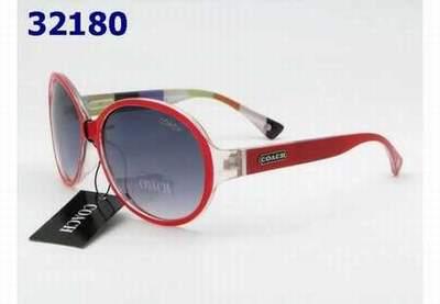 vente lunette de soleil de marque,coach lunettes solaires,lunettes pas  cheres en ligne 9ecb12c0f80d
