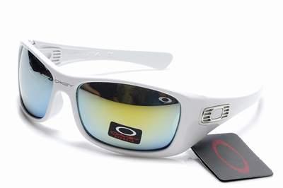 971b3fbcb0a11f ... verres de lunettes,tarif lunettes de soleil Oakley,lunettes Oakley  femme de soleil ...