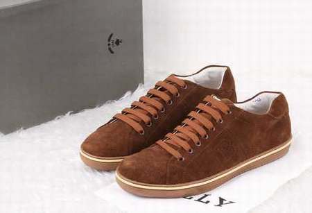 Solde Solde Solde Homme polo acheter Pas Cher Cravate Burberry Burberry  Burberry Burberry Vente BHFUaqYW f059cad0140b