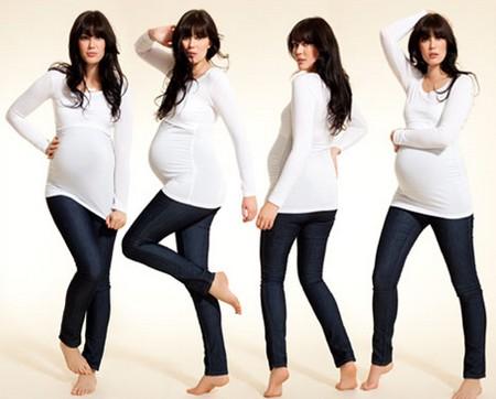 Vetement Pas Cher Femme Fashion - 902fc0478a5