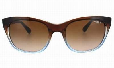 ... vogue lunette france,lunette de soleil vogue alain afflelou,lunettes de  soleil vogue femme ... df4eb3e4bc72